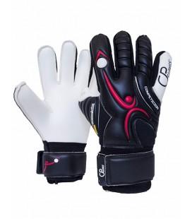 Competición Gloves