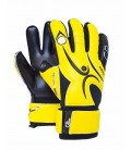 Rocha Gloves