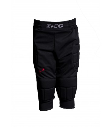Pantalones Pirata CP Gloves