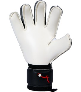Competición Gloves