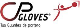 CPGloves