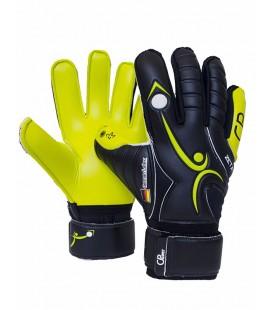 Zeta Gloves