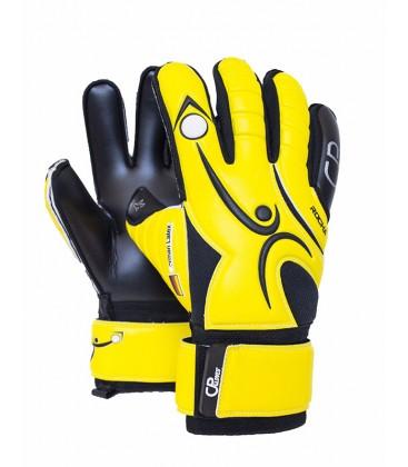 Rocha Gloves