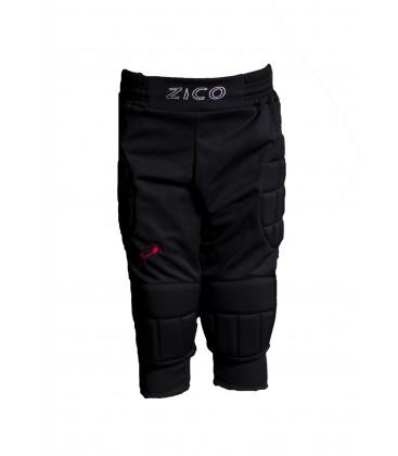Pantalones Pirata CP Gloves