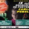 IX Clinic
